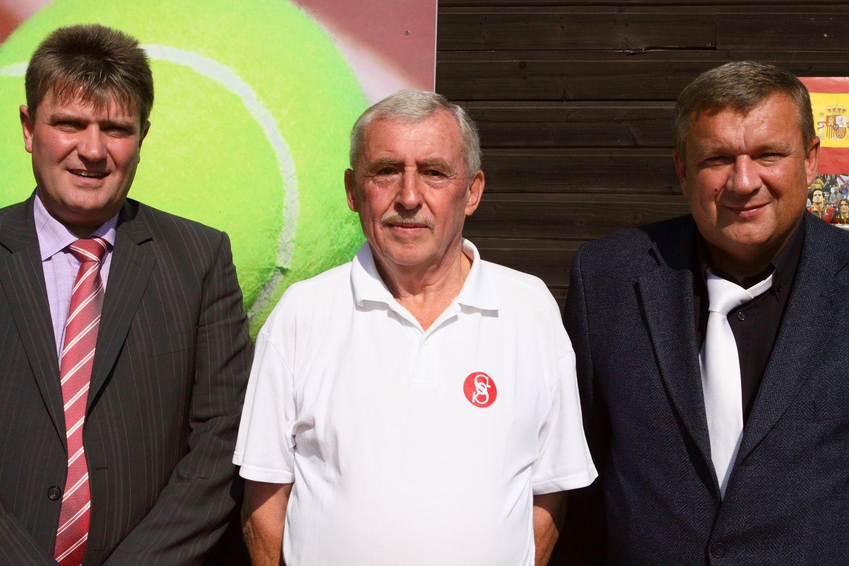 80 let tenis 70 let ST 287